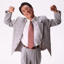 これで肩こり解消!早めのケアと予防で仕事の効率アップ!