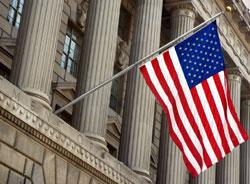 アメリカ商務省