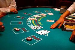 カジノは世界的にはれっきとしたエンターテインメント産業