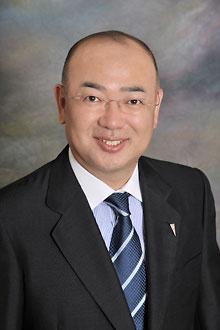 ファーストヴィレッジ株式会社 代表取締役社長 市村洋文氏