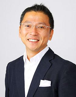 株式会社シマーズ代表取締役 禅トレプレナー協会代表理事 島津清彦氏