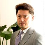 株式会社プロモーション 代表 菅原 泰男