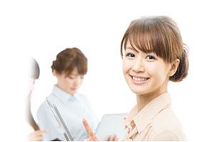 自らがお客さまの気持ちを知り、技術・サービスの向上に反映させる