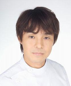 株式会社ビー・アーキテクト エム・アイ・アソシエイツ株式会社代表取締役 松丘 啓司氏
