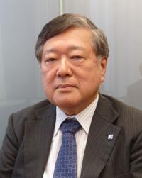 株式会社レオパレス21 取締役 専務執行役員、管理本部長 田尻和人氏