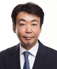 髙松建設株式会社 髙松 孝年氏