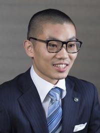 TIGALA株式会社代表取締役社長 正田圭氏