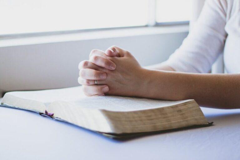Lesson4 緊張をほぐすHP瞑想