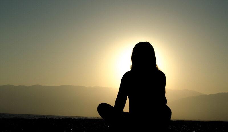 Lesson6 心が折れそうになったらするHP瞑想