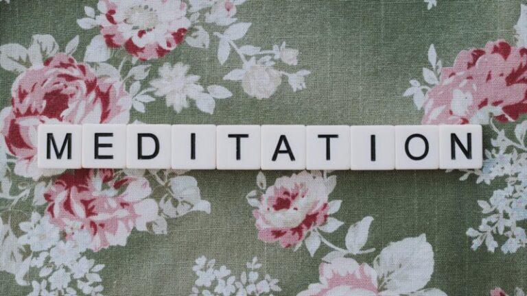 Lesson9 判断力強化のためのHP瞑想法
